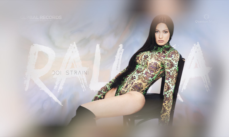 cover raluka doi straini