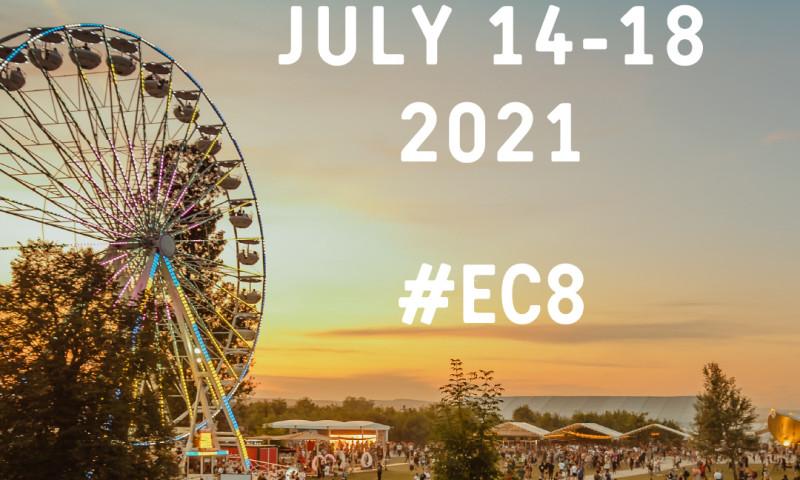Ediția a 8-a a festivalului Electric Castle se amana pentru perioada 14 – 18 iulie 2021