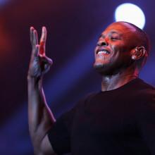 Dr. Dre: ''Probabil că aș fi urât social media dacă îmi începeam acum cariera''