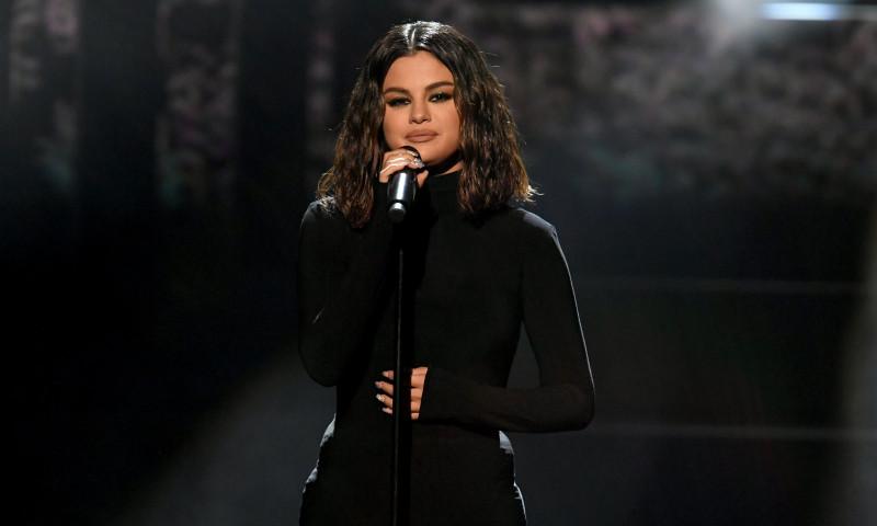 Selena Gomez a vorbit despre viata ei amoroasa, spunand ca