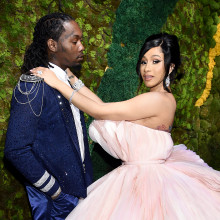 E oficial! No more Cardi B & Offset!