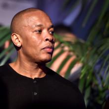 Dr. Dre a ajuns la terapie intensiva dupa ce a suferit un anevrism cerebral