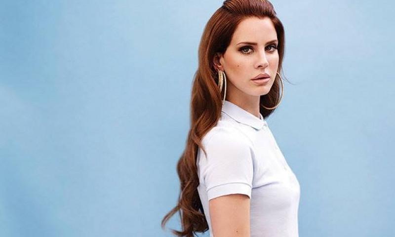Lana Del Rey si-a facut testamentul!