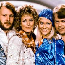 ABBA a revenit dupa 40 de ani si pregateste un turneu cu totul special