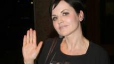 Ultimul mesaj lăsat de Dolores O'Riordan, înainte să fie găsită moartă în camera de hotel