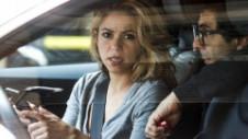 Nu e glumă! Shakira are probleme majore şi riscă închisoarea