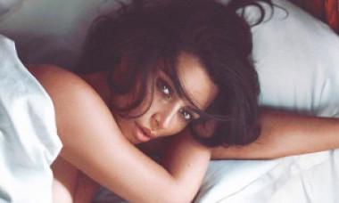 Fotografie în premieră cu Kim Kardashian! Cum arăta la 17 ani