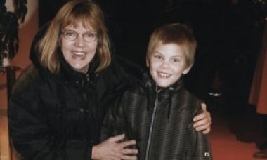 Fotografii în premieră cu Avicii! Imagini cu el din copilărie şi din perioada când a devenit celebru