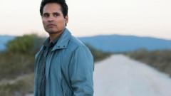 Sezonul 4 din serialul Narcos îl putea vedea în acest an. Schimbări majore în Narcos: Mexico | VIDEO