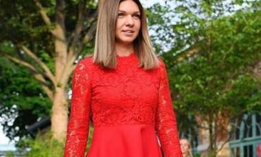 WTA a analizat tragerea la sorti de la Roland Garros: Cum considera traseul Simonei Halep si ce meci de foc preconizeaza pentru sferturi
