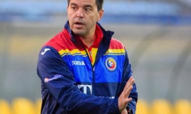"""Romania tremura pentru calificarea la EURO 2020: Motivul pentru care """"tricolorii"""" privesc cu mare interes meciul Cehia-Kosovo"""