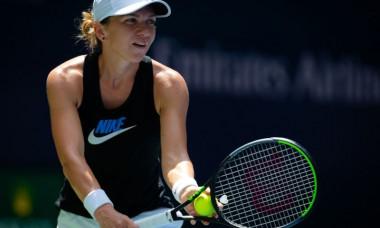 Cum va arata Top 10 WTA la startul US Open 2019