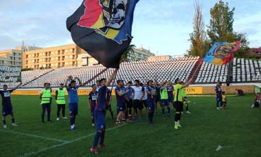 "Steaua a cheltuit doua milioane de euro in doua sezoane de Liga 4: ""Este o suma foarte mica!"""