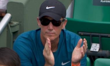 Darren Cahill cere o demisie la nivel inalt in tenis: Este inacceptabil ce s-a intamplat