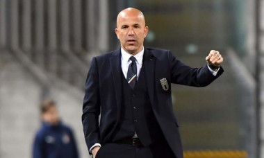 Selectionerul Italiei si-a dat demisia: Spune ca Romania nu are nicio sansa la EURO U21