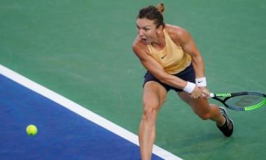 Simona Halep si-a aflat adversara din primul tur de la US Open. Organizatorii au anuntat data si ora de start a jocului