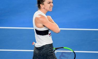 Simona Halep vine cu vesti excelente de la Australian Open: Ce spune inaintea meciului cu Venus Williams