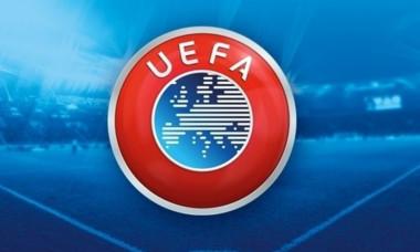 Reactia oficiala a UEFA dupa conflictul izbucnit inaintea meciului Romania - Norvegia