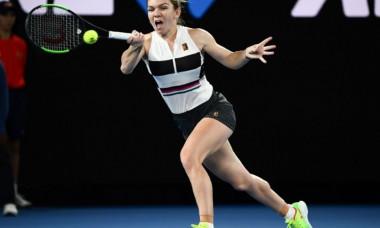 Iata cand se va disputa partida dintre Simona Halep si Serena Williams de la Australian Open 2019