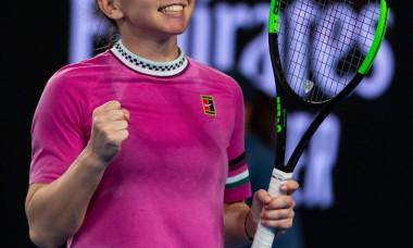 Cum schimba victoria Simonei Halep cu Venus Williams calculele pentru stabilirea locului 1 mondial WTA