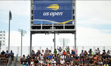 US Open 2019 incepe cu un scandal urias