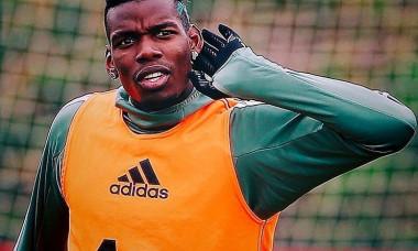 Dupa ce l-a transferat pe Cristiano Ronaldo, Juventus pregateste inca o mutare de rasunet