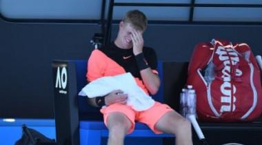 Reactia organizatorilor de la Australian Open dupa ce mai multi tenismeni s-au plans din cauza conditiilor de joc