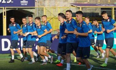 """Cum privesc nemtii meciul cu Romania din semifinalele EURO U21: """"Se cred dinainte castigatori"""""""
