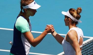 Simona Halep da o lovitura financiara majora dupa victoria de la Australian Open