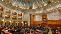 Cine a votat modificarea Codului de Procedura Penala si cine s-a opus