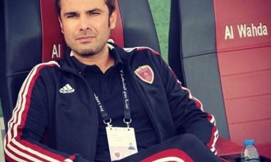 """Mutu s-a intalnit cu Mourinho dupa """"Cazul Cocaina"""": """"Trebuie sa fii nebun ca antrenor sa faci asta"""""""