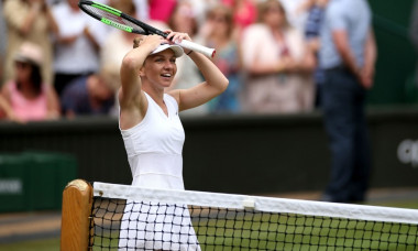 Simona Halep are un avantaj major la Turneul Campioanelor