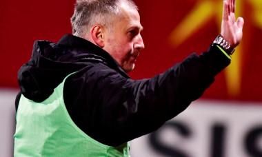 Blat la Astra - Dinamo? Edi Iordanescu face o declaratie controversata