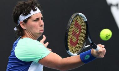 Surprizele se tin lant la Australian Open: Trei favorite au fost eliminate miercuri