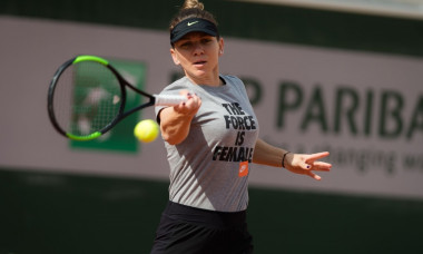"""Fosta antrenoare a Karolinei Pliskova, despre sansele Simonei Halep la Roland Garros: """"Sunt gata sa bag mana in foc ca asa se va intampla"""""""