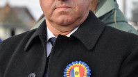 Cum sicana un primar PSD un politist de la Rutiera care dadea prea multe amenzi