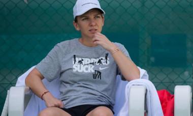 Ashleigh Barty se distanteaza in fruntea clasamentului WTA: Cate puncte are in fata Simonei Halep