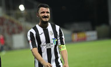 FCSB, tot mai aproape de transferul iernii in Liga 1
