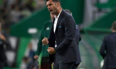 Conditia pusa de Nicolae Dica pentru a continua la FCSB