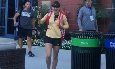 Darren Cahill nu a ales-o pe Simona Halep drept castigatoare la US Open: Pe cine mizeaza australianul