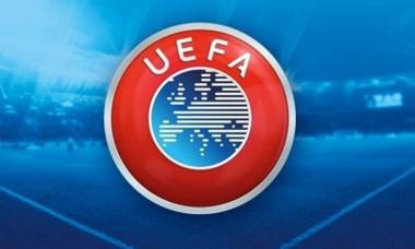 Decizia finala luata de UEFA dupa incidentele de la Universitatea Craiova - Honved