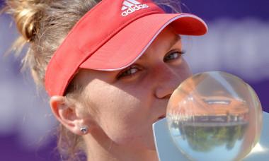 Cati bani plateste Guvernul Ungariei pentru a prelua turneul de tenis feminin de la Bucuresti - surse Ziare.com