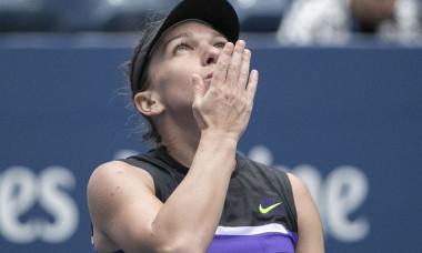 Simona Halep ia o decizie neasteptata: S-a inscris la un nou turneu