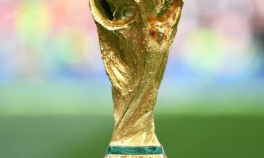 Avancronica marii finale a Cupei Mondiale din Rusia, Franta versus Croatia