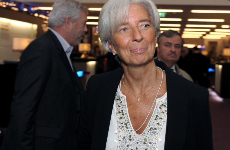 Lagarde- Mediafax-1