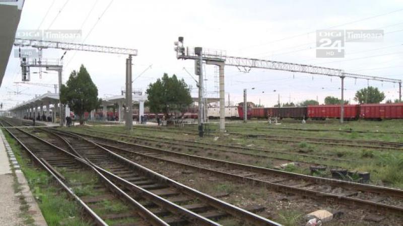 calea ferata 03