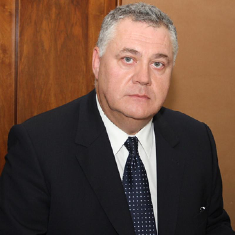 Ovidiu-Miculescu---Foto.-Alexandru-Dolea---ma