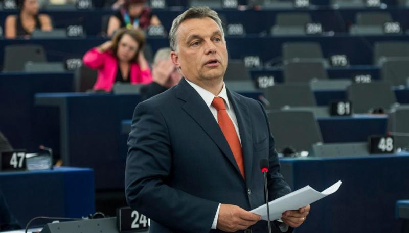 viktor orban FB crop