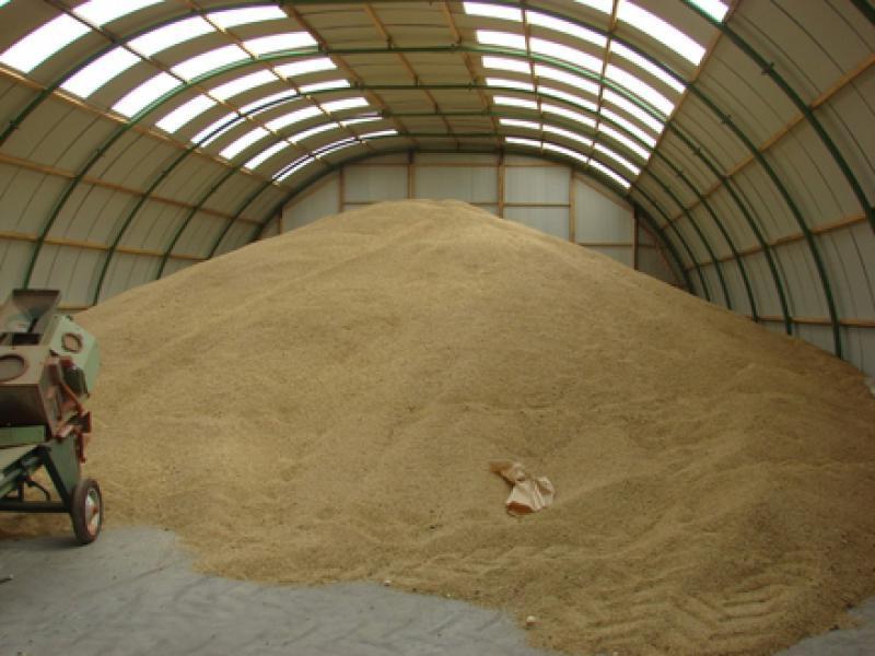 depozit-cereale