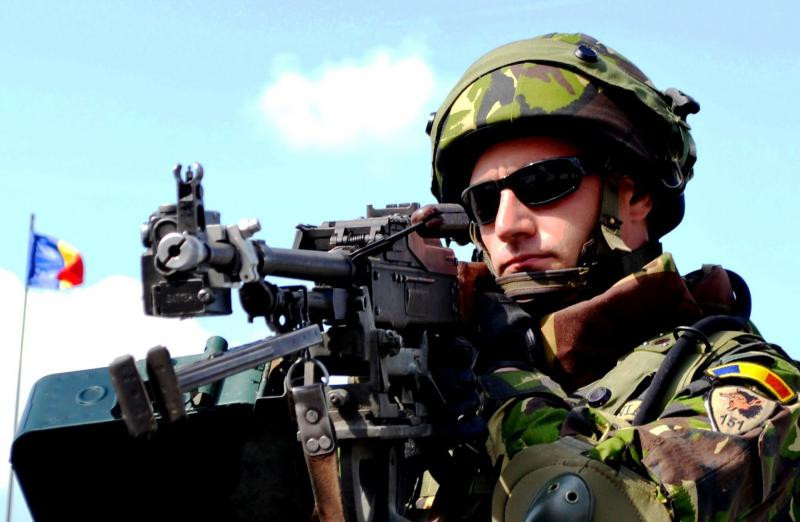 mapn militari facebook armata